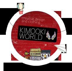 Kimooki