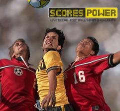soccer-app