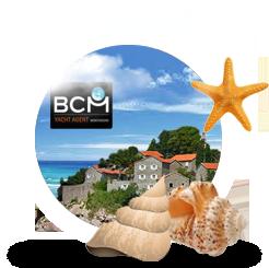 BCM Kotor