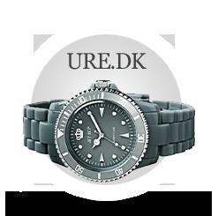ure_dk
